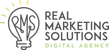RMS Digital Agency