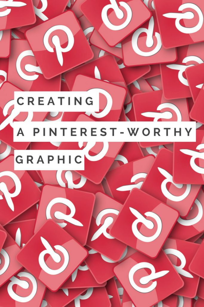 How To Create Pinterest Graphics: Dimensions