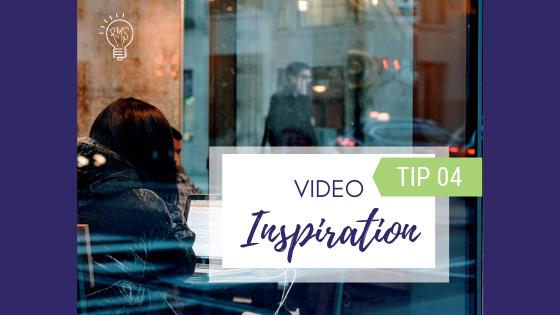 Video Content Inspiration