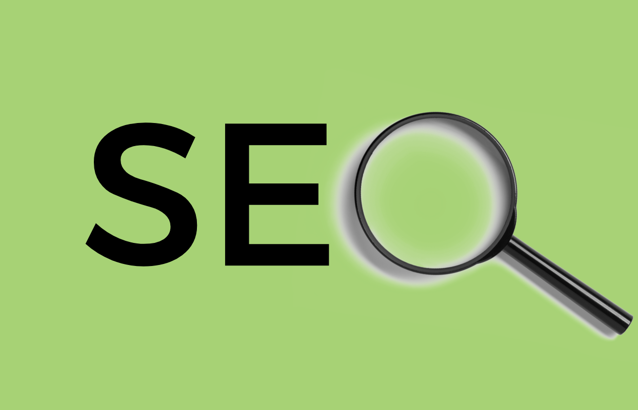 SEO Hacks for Your Small Business Image