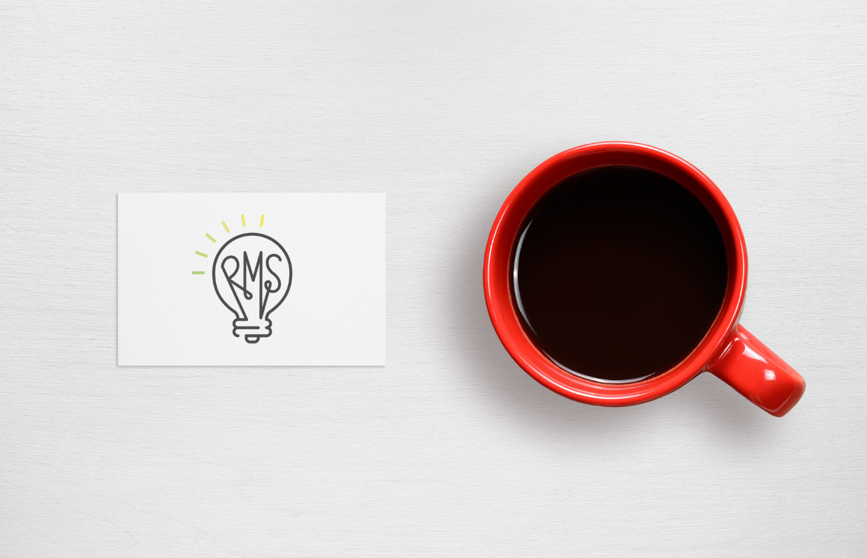 3 Effective Small Business Branding Tips Image
