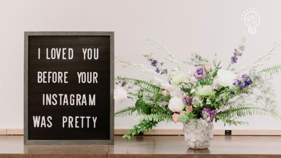 Choosing a Social Media Platform to Market Your Business – Instagram