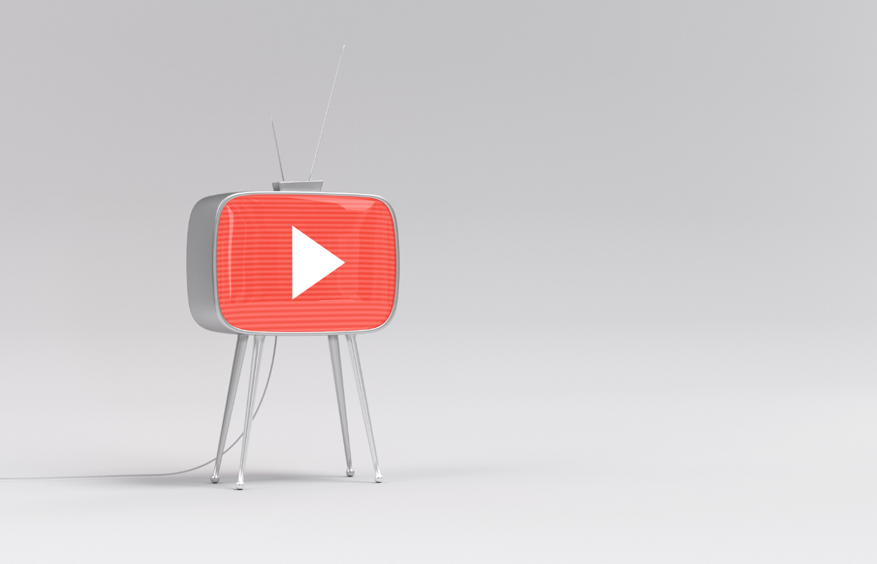 How to Drive Traffic to Your YouTube Channel Image
